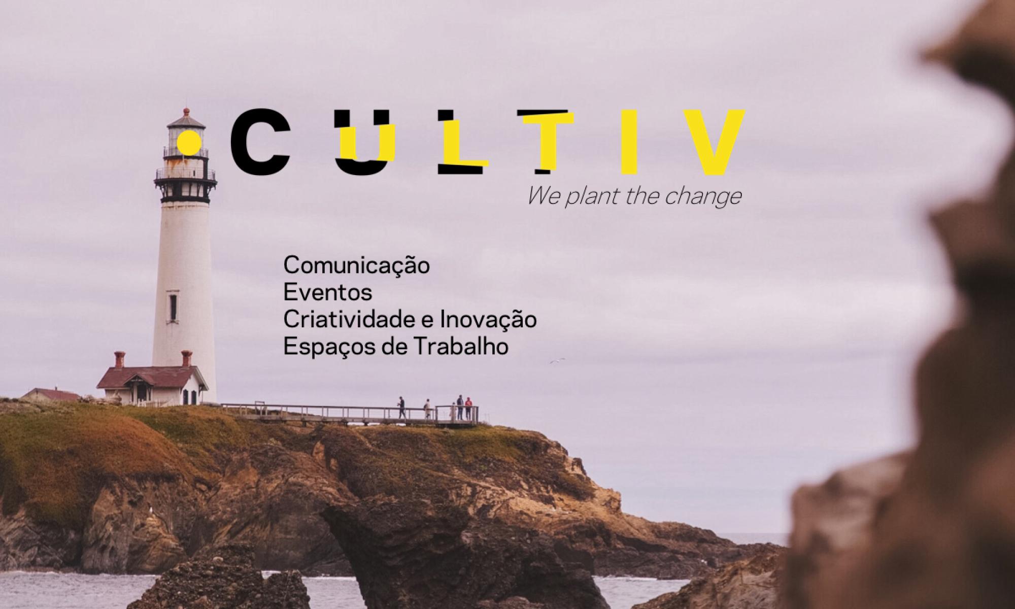 Cultiv